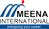 Meena International